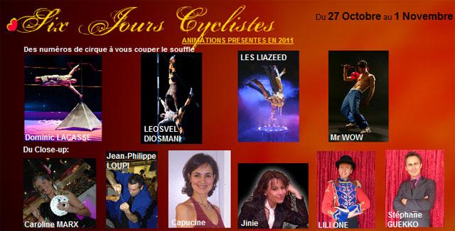 femme kabyle qui danse oudenaarde